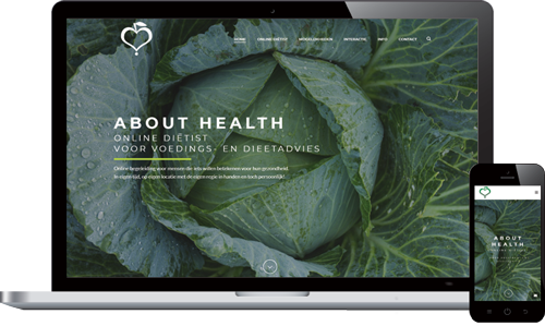 abouthealthonline-case